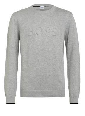 BOSS Pullover