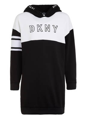 DKNY Sweatkleid