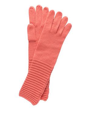 lilienfels Handschuhe aus Cashmere