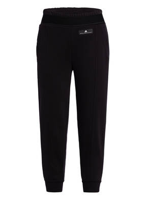 adidas by Stella McCartney Sweatpants ESSENTIALS