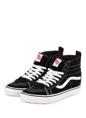 VANS Hightop-Sneaker SK8-HI MTE