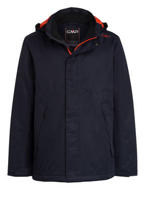 CMP Outdoor-Jacke