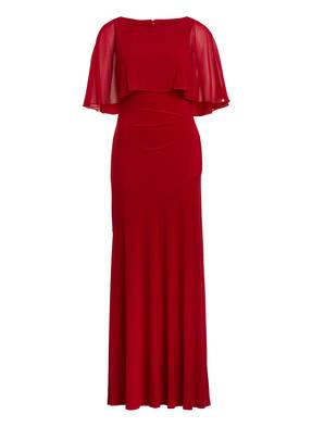LAUREN RALPH LAUREN Kleid DELPHINAH