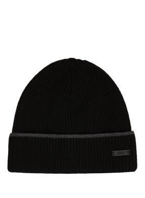 BOSS Mütze BERICO