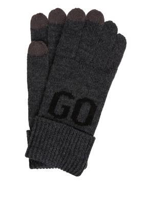 HUGO Handschuhe WENNO