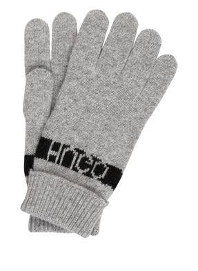 HUGO Handschuhe WOLO