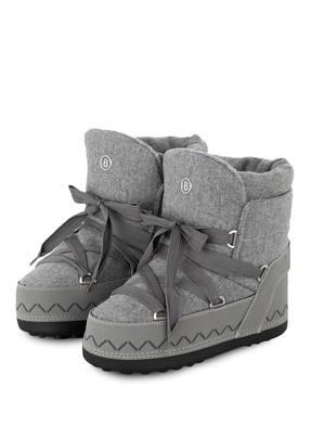 size 40 09550 4ef54 Boots TROIS VALLÉES