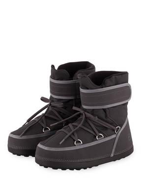 BOGNER Boots DAVOS