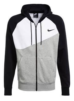 Nike Sweatjacke SWOOSH