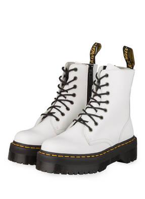Dr. Martens Biker Boots JADON