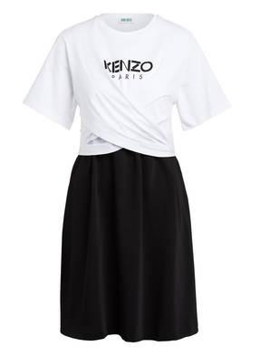 KENZO Kleid
