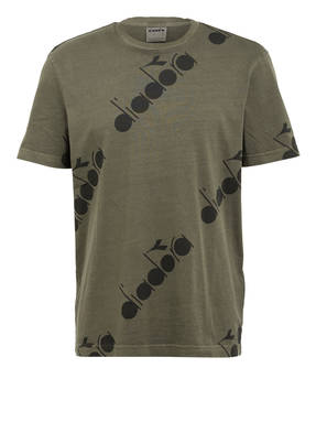 diadora T-Shirt 5PALLE