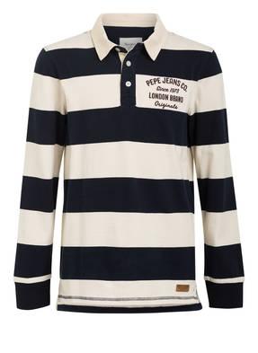 Pepe Jeans Poloshirt RONI