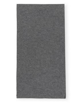 Calvin Klein Schal