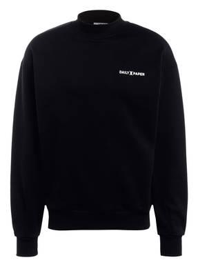 DAILY PAPER Sweatshirt ABA