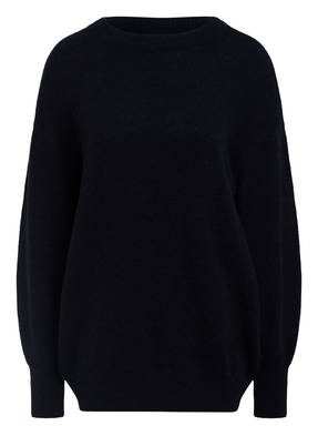 CLOSED Oversized-Pullover