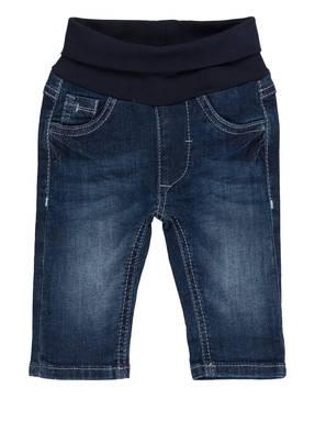 s.Oliver Jeans mit Softbund