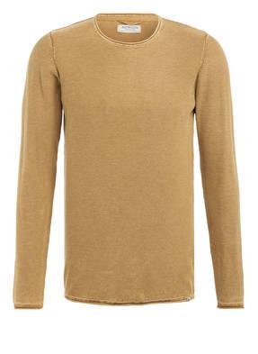DSTREZZED Pullover COOPER