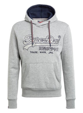 reputable site f2dfe ca395 Hoodie DOWNHILL RACER