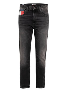 TOMMY JEANS Jeans Tapered Fit