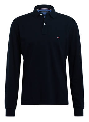 TOMMY HILFIGER Poloshirt Regular Fit