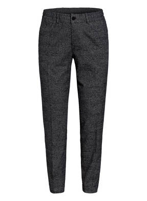 TOMMY HILFIGER Stoffhose  ACTIVE PANT Slim Fit