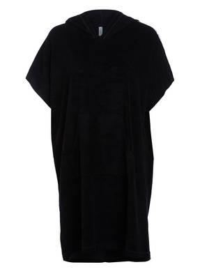 Calvin Klein Frottee-Kleid INTENSE POWER