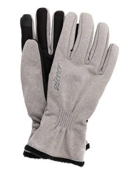 ziener Handschuhe IBRANA TOUCH