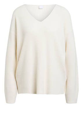best website aeb97 189c8 Pullover WENELLY