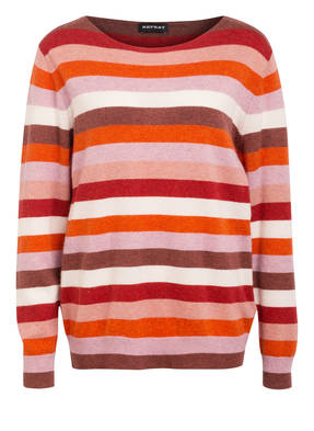 REPEAT Pullover mit Cashmere