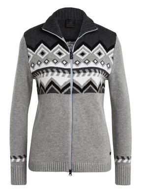 FIRE+ICE Strickjacke CORINN
