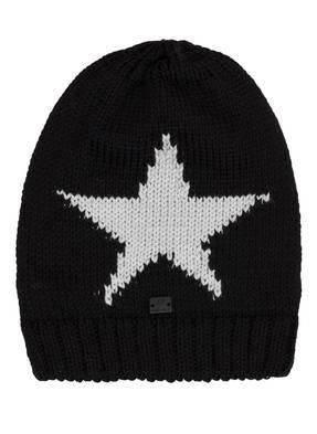 FIRE+ICE Mütze STARS