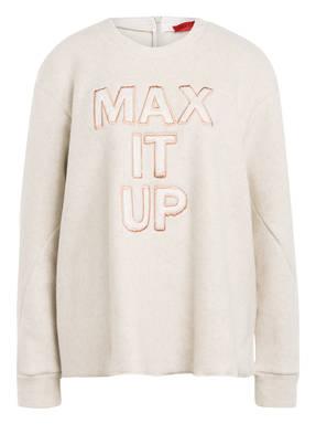 MAX & Co. Sweatshirt DRAGO