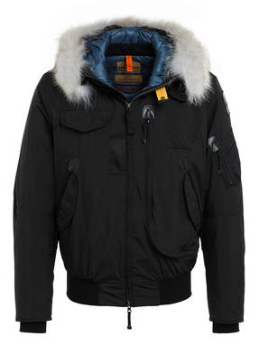 PARAJUMPERS Daunenblouson GOBI LIGHT