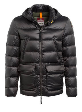 more photos adb8e 2ac13 Daunenjacke GREG