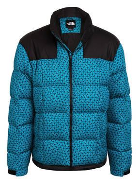 THE NORTH FACE Daunenjacke LHOTSE