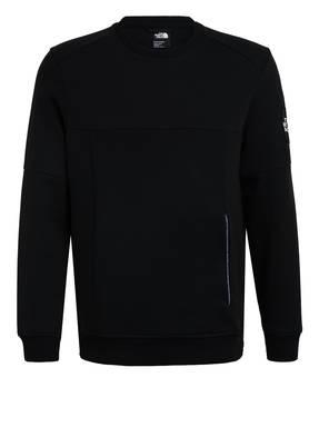 THE NORTH FACE Sweatshirt FINE 2