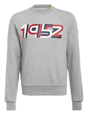 quality design 0ad5d daceb Sweatshirt2 MONCLER 1952 + VALEXTRA