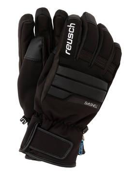 reusch Skihandschuhe ARISE R-TEX® XT