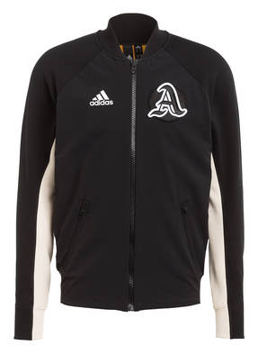 adidas Trainingsjacke VRCT