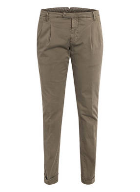FHP Chino JOHANNES Extra Slim Fit
