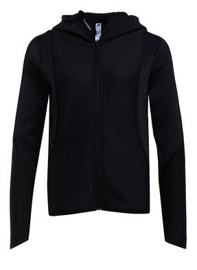 adidas Trainingsjacke CLIMAHEAT