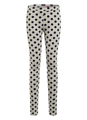 J.Crew Leggings NANETTE