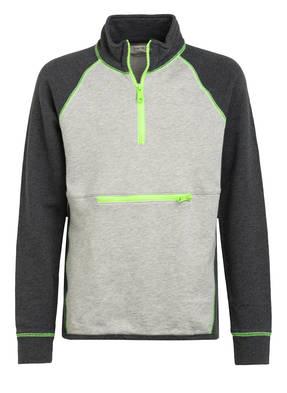 J.Crew Sweatshirt