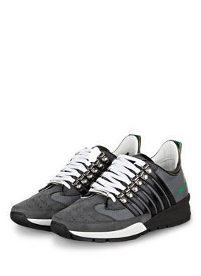 DSQUARED2 Sneaker 251