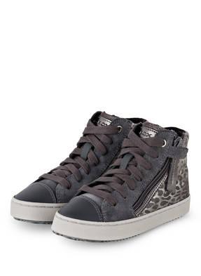 GEOX Hightop-Sneaker