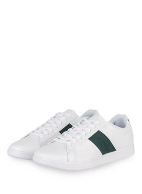 LACOSTE Sneaker CARNABY EVO 319