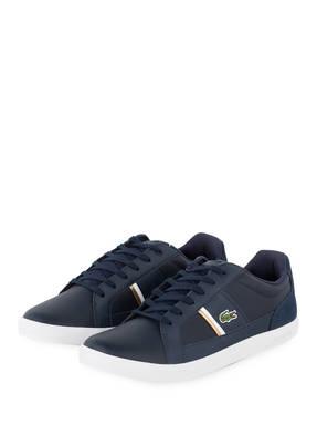 LACOSTE Sneaker EUROPA