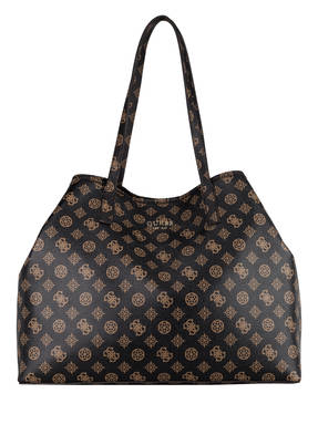 official photos 30263 7190b Shopper VIKKY LARGE TOTE