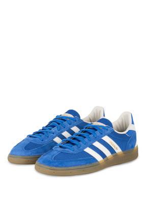 adidas Originals - Hypersleek - Sneaker mit Plateausohle
